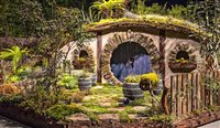 Northwest Garden Show: A cure for the winter blues
