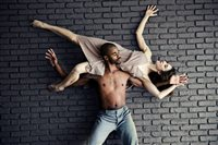 Despite travel troubles, Seattle International Dance Festival promises embarrassment of riches