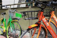 Review: Which of Seattle's bike shares are worth the money?